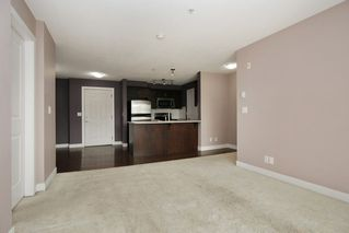 "Photo 3: 317 46150 BOLE Avenue in Chilliwack: Chilliwack N Yale-Well Condo for sale in ""NEWMARK"" : MLS®# R2295176"