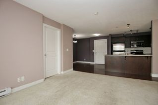 "Photo 4: 317 46150 BOLE Avenue in Chilliwack: Chilliwack N Yale-Well Condo for sale in ""NEWMARK"" : MLS®# R2295176"