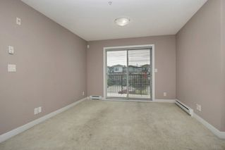 "Photo 2: 317 46150 BOLE Avenue in Chilliwack: Chilliwack N Yale-Well Condo for sale in ""NEWMARK"" : MLS®# R2295176"