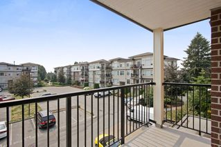 "Photo 20: 317 46150 BOLE Avenue in Chilliwack: Chilliwack N Yale-Well Condo for sale in ""NEWMARK"" : MLS®# R2295176"