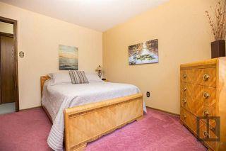 Photo 12: 35 Jaymorr Drive in Winnipeg: Residential for sale (1F)  : MLS®# 1822836