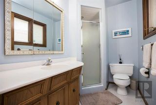Photo 11: 35 Jaymorr Drive in Winnipeg: Residential for sale (1F)  : MLS®# 1822836