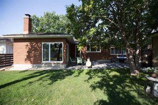 Photo 16: 35 Jaymorr Drive in Winnipeg: Residential for sale (1F)  : MLS®# 1822836