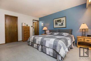 Photo 10: 35 Jaymorr Drive in Winnipeg: Residential for sale (1F)  : MLS®# 1822836