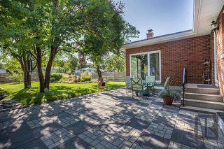 Photo 17: 35 Jaymorr Drive in Winnipeg: Residential for sale (1F)  : MLS®# 1822836