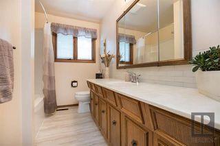 Photo 15: 35 Jaymorr Drive in Winnipeg: Residential for sale (1F)  : MLS®# 1822836