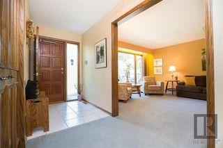 Photo 3: 35 Jaymorr Drive in Winnipeg: Residential for sale (1F)  : MLS®# 1822836
