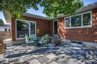 Photo 18: 35 Jaymorr Drive in Winnipeg: Residential for sale (1F)  : MLS®# 1822836