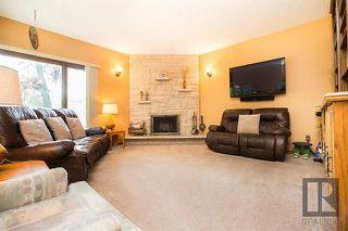 Photo 13: 35 Jaymorr Drive in Winnipeg: Residential for sale (1F)  : MLS®# 1822836
