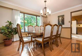 Photo 6: 35 Jaymorr Drive in Winnipeg: Residential for sale (1F)  : MLS®# 1822836