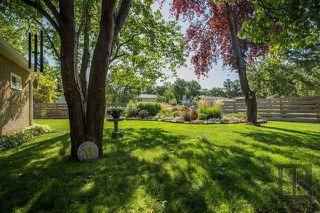 Photo 19: 35 Jaymorr Drive in Winnipeg: Residential for sale (1F)  : MLS®# 1822836