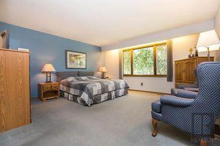 Photo 9: 35 Jaymorr Drive in Winnipeg: Residential for sale (1F)  : MLS®# 1822836