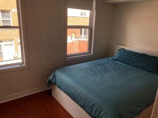 Photo 6: 132 Resurrection Street in Toronto: Islington-City Centre West Condo for lease (Toronto W08)  : MLS®# W4235141