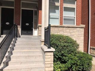 Photo 2: 132 Resurrection Street in Toronto: Islington-City Centre West Condo for lease (Toronto W08)  : MLS®# W4235141
