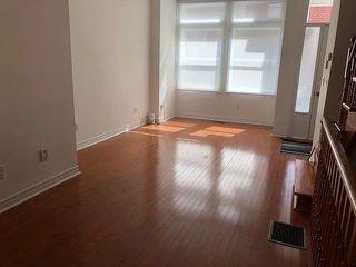 Photo 3: 132 Resurrection Street in Toronto: Islington-City Centre West Condo for lease (Toronto W08)  : MLS®# W4235141