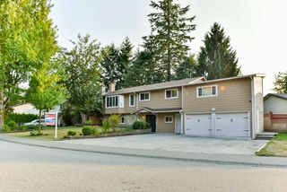 Photo 1: 7415 141A Street in Surrey: East Newton House for sale : MLS®# R2302232