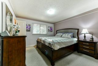 Photo 13: 7415 141A Street in Surrey: East Newton House for sale : MLS®# R2302232