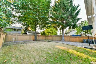 Photo 18: 7415 141A Street in Surrey: East Newton House for sale : MLS®# R2302232