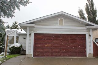 Main Photo: 4012 105B Street in Edmonton: Zone 16 House for sale : MLS®# E4128751