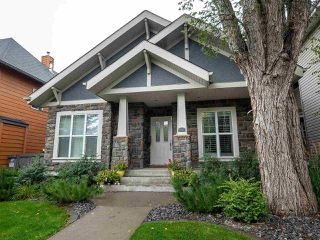 Main Photo: 11721 71A Avenue in Edmonton: Zone 15 House for sale : MLS®# E4129421