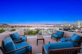 Main Photo: CORONADO VILLAGE Condo for sale : 2 bedrooms : 1611 Glorietta Blvd in Coronado