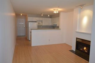 "Photo 4: 208 868 KINGSWAY Avenue in Vancouver: Fraser VE Condo for sale in ""KINGS VILLA"" (Vancouver East)  : MLS®# R2307350"