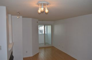 "Photo 8: 208 868 KINGSWAY Avenue in Vancouver: Fraser VE Condo for sale in ""KINGS VILLA"" (Vancouver East)  : MLS®# R2307350"