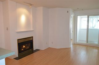 "Photo 2: 208 868 KINGSWAY Avenue in Vancouver: Fraser VE Condo for sale in ""KINGS VILLA"" (Vancouver East)  : MLS®# R2307350"