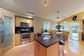 Main Photo: 439 BYRNE Crescent in Edmonton: Zone 55 House for sale : MLS®# E4129895