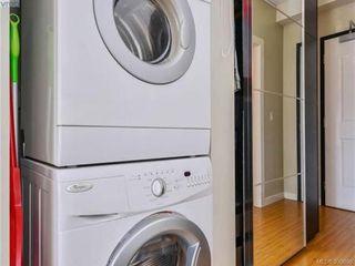 Photo 19: 302 1007 Johnson St in VICTORIA: Vi Downtown Condo for sale (Victoria)  : MLS®# 797839
