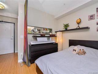 Photo 15: 302 1007 Johnson St in VICTORIA: Vi Downtown Condo for sale (Victoria)  : MLS®# 797839