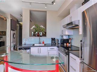 Photo 8: 302 1007 Johnson St in VICTORIA: Vi Downtown Condo for sale (Victoria)  : MLS®# 797839