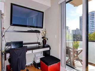 Photo 12: 302 1007 Johnson St in VICTORIA: Vi Downtown Condo for sale (Victoria)  : MLS®# 797839