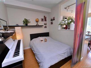 Photo 14: 302 1007 Johnson St in VICTORIA: Vi Downtown Condo for sale (Victoria)  : MLS®# 797839