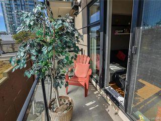 Photo 17: 302 1007 Johnson St in VICTORIA: Vi Downtown Condo for sale (Victoria)  : MLS®# 797839