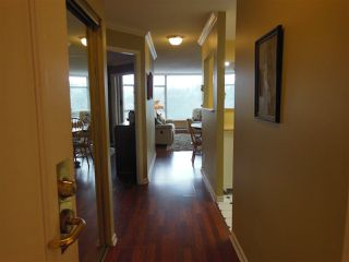 "Photo 10: 1402 1327 E KEITH Road in North Vancouver: Lynnmour Condo for sale in ""Carlton at the Club"" : MLS®# R2309137"