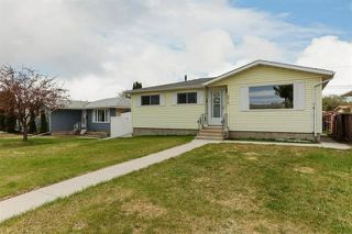 Main Photo: 6815 DELWOOD Road in Edmonton: Zone 02 House for sale : MLS®# E4131450