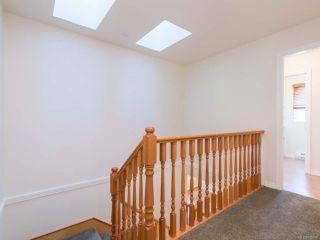 Photo 26: 3473 Budehaven Dr in NANAIMO: Na Hammond Bay House for sale (Nanaimo)  : MLS®# 799269