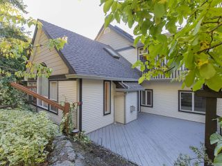 Photo 52: 3473 Budehaven Dr in NANAIMO: Na Hammond Bay House for sale (Nanaimo)  : MLS®# 799269