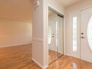 Photo 8: 3473 Budehaven Dr in NANAIMO: Na Hammond Bay House for sale (Nanaimo)  : MLS®# 799269