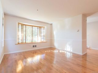 Photo 7: 3473 Budehaven Dr in NANAIMO: Na Hammond Bay House for sale (Nanaimo)  : MLS®# 799269