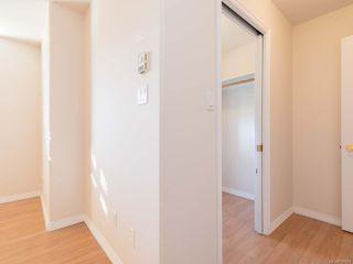 Photo 28: 3473 Budehaven Dr in NANAIMO: Na Hammond Bay House for sale (Nanaimo)  : MLS®# 799269