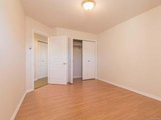 Photo 36: 3473 Budehaven Dr in NANAIMO: Na Hammond Bay House for sale (Nanaimo)  : MLS®# 799269