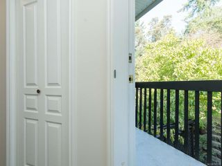 Photo 40: 3473 Budehaven Dr in NANAIMO: Na Hammond Bay House for sale (Nanaimo)  : MLS®# 799269