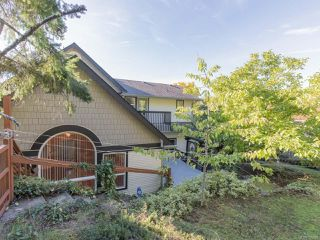 Photo 2: 3473 Budehaven Dr in NANAIMO: Na Hammond Bay House for sale (Nanaimo)  : MLS®# 799269