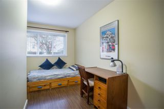 "Photo 16: 3 9420 FERNDALE Road in Richmond: McLennan North Townhouse for sale in ""SPRINGLEAF"" : MLS®# R2319665"