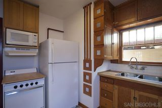 Photo 11: NORMAL HEIGHTS House for rent : 2 bedrooms : 4450 38th St in San Diego