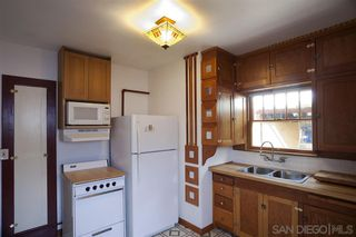 Photo 6: NORMAL HEIGHTS House for rent : 2 bedrooms : 4450 38th St in San Diego