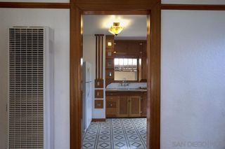 Photo 9: NORMAL HEIGHTS House for rent : 2 bedrooms : 4450 38th St in San Diego