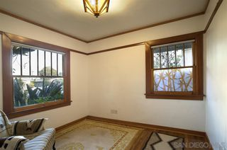 Photo 12: NORMAL HEIGHTS House for rent : 2 bedrooms : 4450 38th St in San Diego
